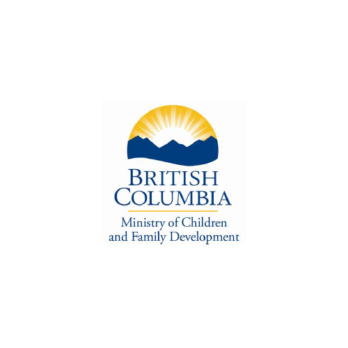 British Columbia Ministry of Children and Family Development