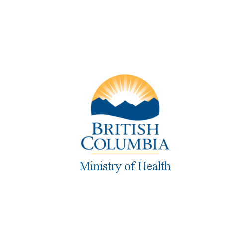 British Columbia Ministry of Health